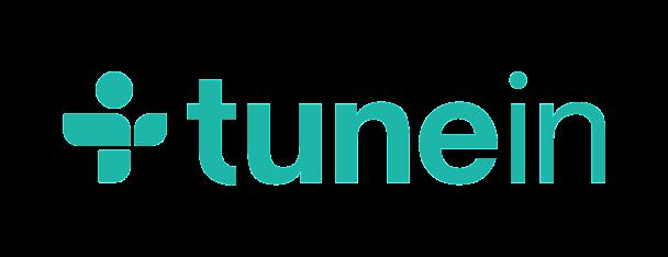 TuneIn-logo1-608x234
